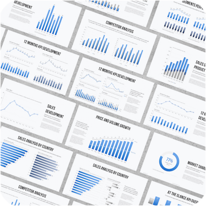 PowerPoint - Graphs