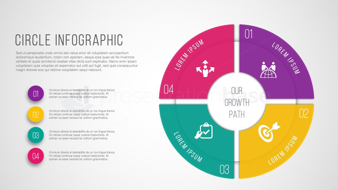 PowerPoint - Infographic 1